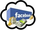 Зарабатываем деньги в Facebook