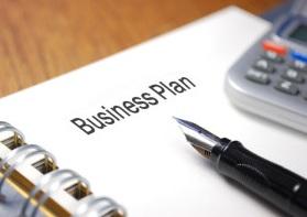 Нежен бизнес план европейский бизнес план пример
