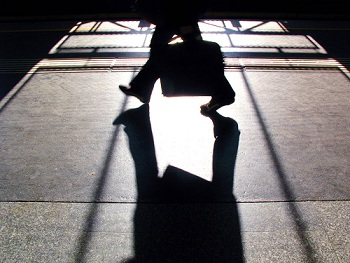 Закон о прокурорских проверках