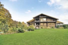 Образец договора купли-продажи земли и дома с ипотекой