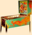 Старые игровые автоматы – для пиара бизнеса