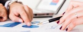 инвентаризация кредиторской и дебиторской задолженности