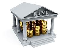 инвестирование в банк