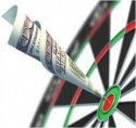 Инвестируем 100000 рублей: идеи и варианты