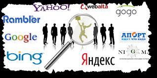 Как заставить поисковые системы индексировать блог