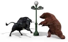 индикатор настроения рынка форекс