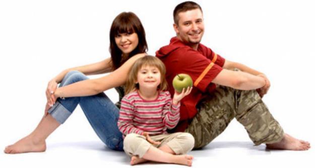 Получение ипотеки молодой семье