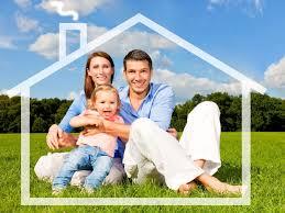 ипотека с материнским капиталом