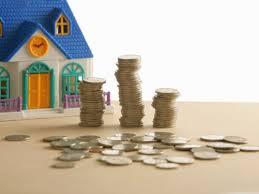 ипотеки права аренды