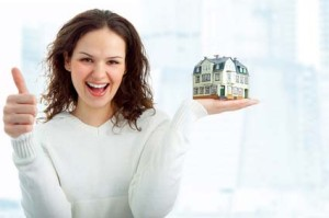 Ипотечный кредит, где лучше взять?