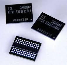 ип микросхемы