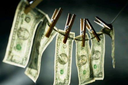 использование кредитной линии