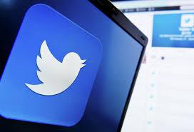 использовние твиттера в бизнесе