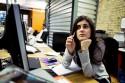 Порядок и правила установления испытательного срока для сотрудника