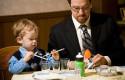 Как открыть детское кафе