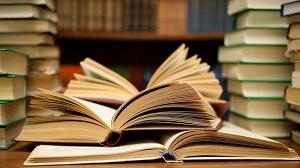 книги н вес