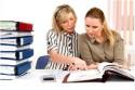 О кодах и периодах сдачи бухгалтерской отчетности ИП