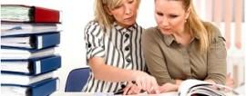 коды и периоды сдачи бухгалтерской отчетности