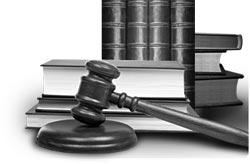 PDF Действующим законодательством | Шаг 5. Сдаем документы