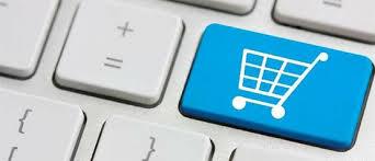 конверсия интернет магазина