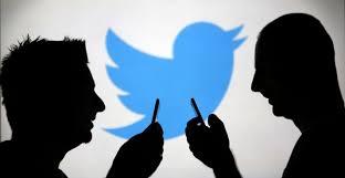 конкурс в твиттере