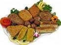 Открываем бизнес на производстве мясных полуфабрикатов