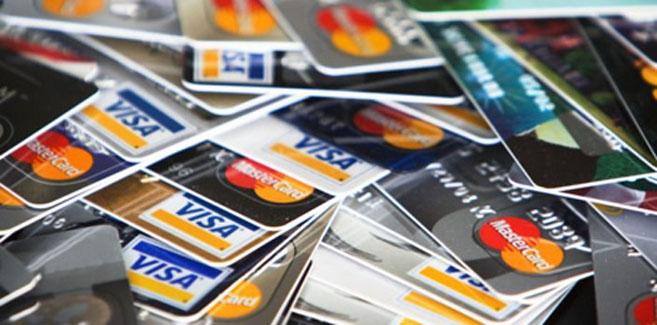 кредитные карты проценты