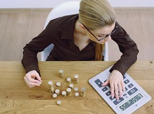 Основные виды кредитов, бюджетное кредитование