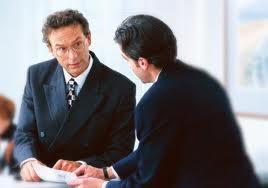 Документы для получения кредита юридическому лицу