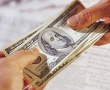 Закон в отношении кредитовании физических лиц