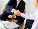 Кредиты для индивидуальных предпринимателей, документы