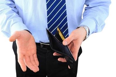 Кредит безработным сбербанк онлайн