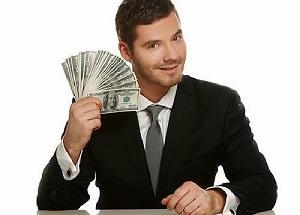 Реально ли получить кредит через интернет потребительский кредит с 20 лет онлайн