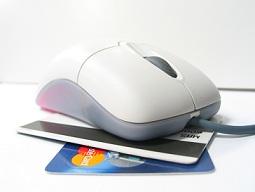 кредит в электронных платежных системах