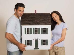 кредит ипотека без взноса