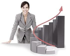 кредит на развитие бизнеса что нужно знать