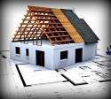 Особенности получения кредита под строительство дома