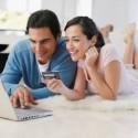 Возможно ли получить кредит по интернету?