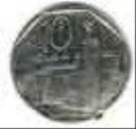кубинский сентаво 10а