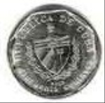 кубинский сентаво 50р