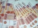 Инвестируем 1 000 000 рублей