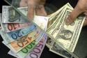 Каким образом формируется и меняется курс валют?