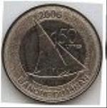 ливанский фунт 50р