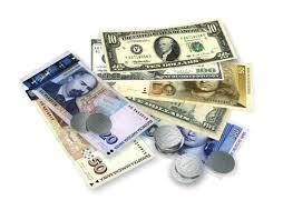 Большие деньги и серьезные риски
