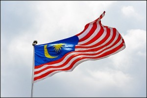 малайзия - не самая лучшая страна для бизнеса, но и не худшая