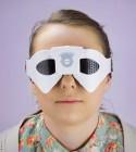 Массажер для области глаз
