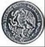 мексиканский сентаво 10р