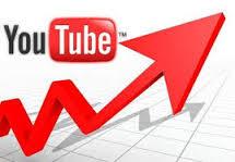 Раскрутка ссылки youtube