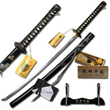 меч убить билла