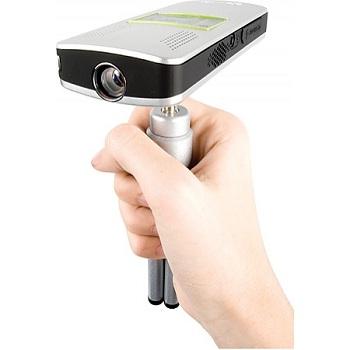 мини проектор
